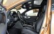 英菲尼迪QX70座椅