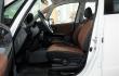 天语 SX4座椅