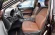 比亚迪S7座椅