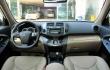 丰田RAV4座椅