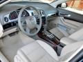 3.0 TFSI quattro 豪华型