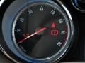 GT 1.8L 自动豪华版