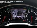 W12 6.3FSI quattro