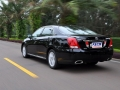 V6 3.0 Royal Saloon VIP