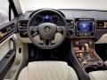 3.0TSI V6 豪华型
