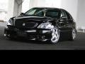 V6 2.5 Royal 真皮天窗特别版