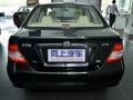 2013款 节能版 1.5L 手动标准型车身外观
