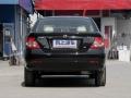 2012款 节能版 1.5L 手动舒适型车身外观