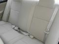 2012款 节能版 1.5L 手动舒适型