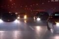 德系日系4款对比:中级豪车各有特色