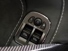 V12 Vantage座椅