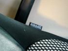 POLO座椅