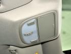 帝豪EC7-RV座椅