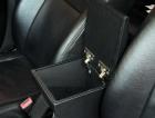森雅S80座椅