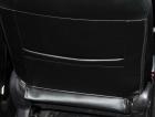 永源A380座椅