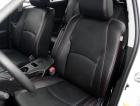 比亚迪S6座椅