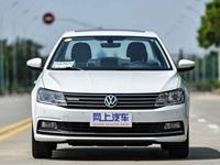 大众汽车销量最高的三款车 朗逸捷达速腾优惠汇总
