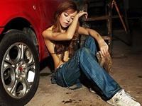 汽车烧机油怎么办 汽车怠速不稳的主要原因是什么