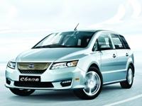 纯电动汽车 比亚迪宣布扩建在美电动汽车工厂