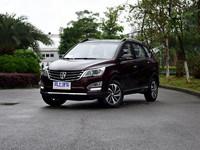 2016年即将上市的国产SUV/MPV 宝骏560/730