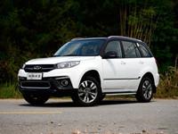 10万以内国产SUV买哪款好 宝骏560和瑞虎3推荐