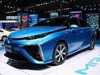 燃料电池为什么难以普及 燃料电池汽车的优缺点