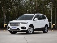 2016年汽车销量排行榜 长城汽车年销107万