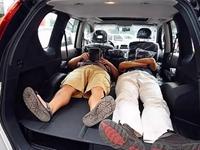 12小时怠速对车的危害 自动挡汽车怎么开省油