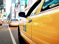 滴滴快车司机收入状况 207万司机日收入超160元