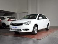 中国山寨汽车排名前十 2016年销量最好的山寨汽车