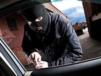 汽车简单有效防盗方法 春节将近新车如何防盗