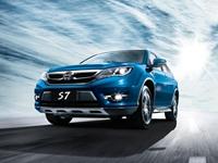 比亚迪三年内将入美 有望为首家在美销售中国车企
