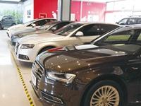危险驾驶行为有哪些 盘点8个常见的不良驾驶行为