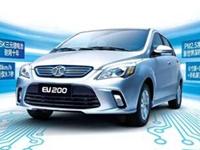 纯电动汽车的5大选购建议 最先考虑续航里程