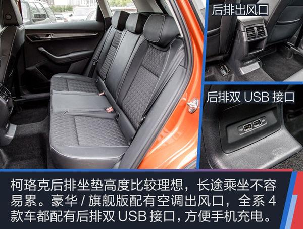 空间大又便宜的家用车推荐 4款热门紧凑级SUV对比
