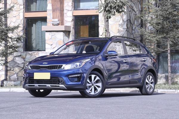 2018年3月小型轿车销量排行榜 宝骏310夺冠