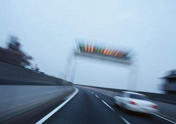高速开车,高速违章,交通违章,扣12分,查询驾驶证违章哪个网站好