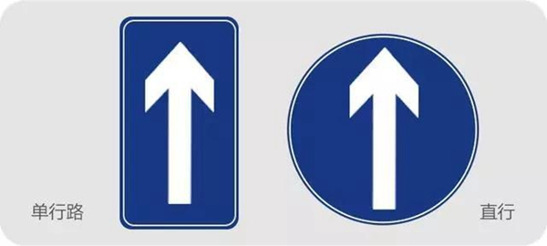 查询驾驶证违章扣分在哪里查询,交通标志,交通标线,道路标线,扣分罚款