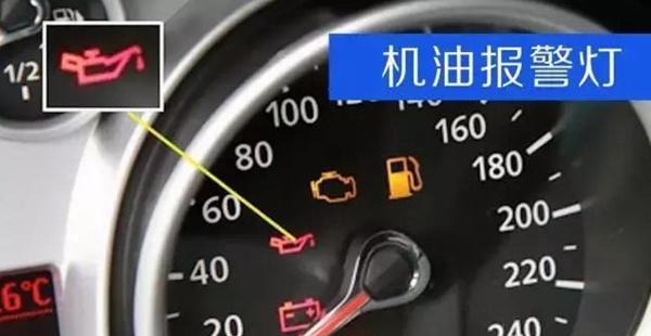 http://www.xiaoluxinxi.com/dianziyibiao/514426.html