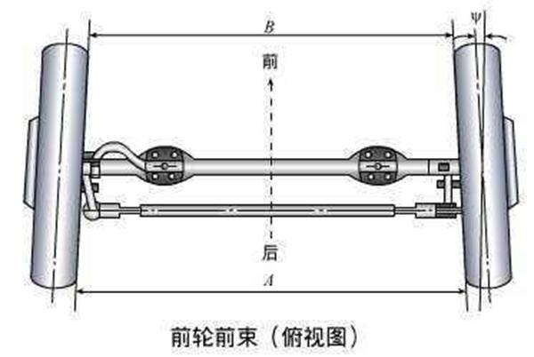 马耳他极速飞艇公众号:上海SEO公司