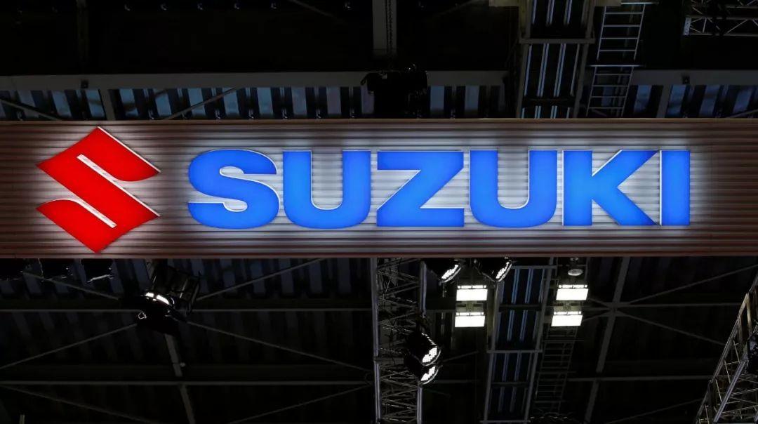 日本车企铃木再爆质检丑闻 将召回约200万辆车