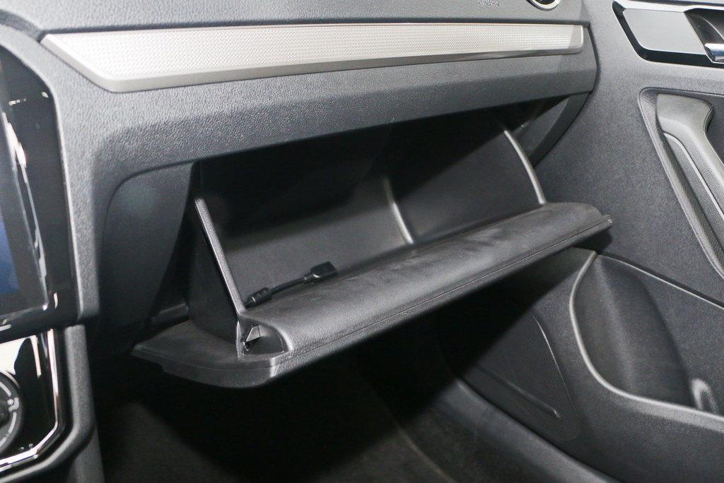 捷达 2017款 1.5L 自动舒适型